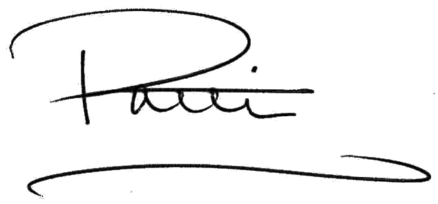 pattisignature2