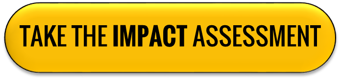 TAKE THE IMPACT ASSESSMENT